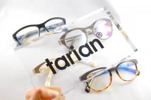 tarian (176)